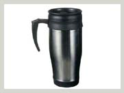 thermo kaffeebecher