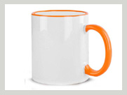 tasse-becher-orange-orangene-rand-henke